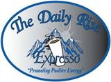 The Daily Rise